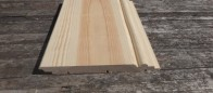 Paneling boards