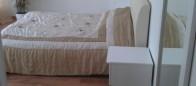 Спальные шкафчики